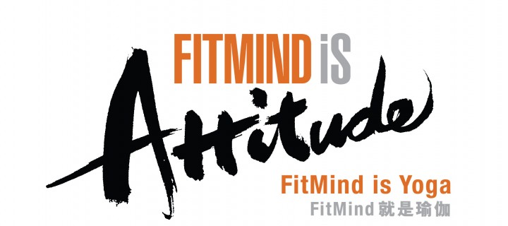 FitMind is Attitude