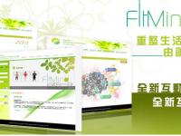 FitMind 互動系統