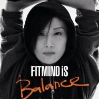 fitmindisbalance