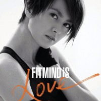 fitmindislove