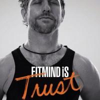 fitmindistrust